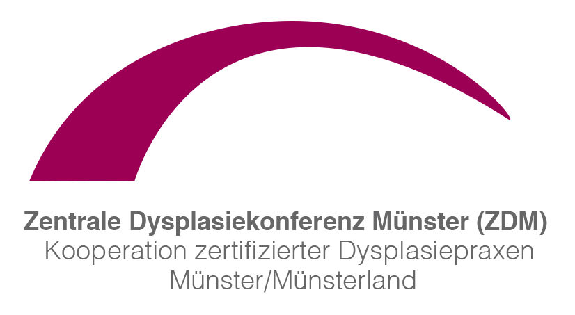 Zentrale Dyplasiekonferenz Münster